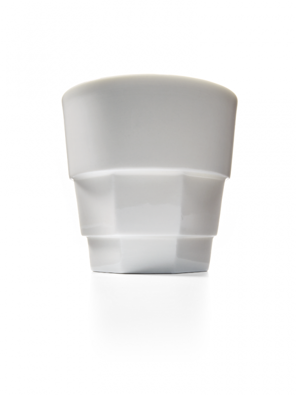 Unit30_CityCups_Martinitoren_a_shop
